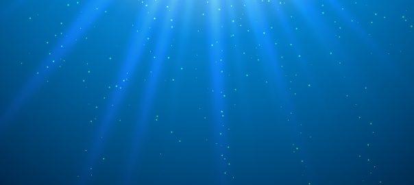 Portaltage Licht Energieströme