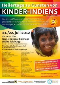 Heilertage_2012