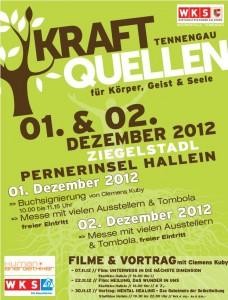 KraftquellenTenngau2012