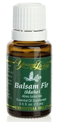 YoungLiving_BalsamFir