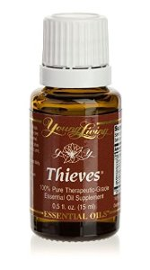 YoungLiving_Thieves