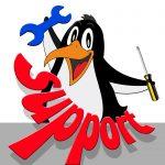 Burnout Impulsgeber Hilfe Unterstützung Begleitung Energiearbeit