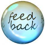 Rückmeldungen Feedbacks Chakren-Workshop Energiekörper Petra Lindner Energiearbeit
