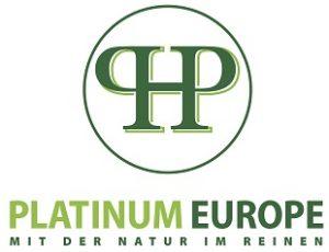 Platinum Health Europe - Superfoods nährstoffhaltige Ernährung