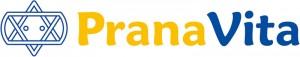 prana_vita_logo