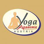 YOGA Akademie Austria - Energiearbeit